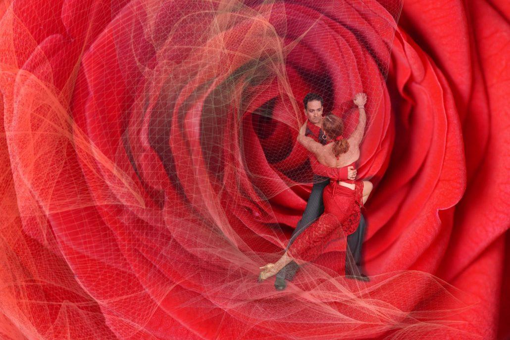 Vênus ingressa em Escorpião e seduz com desejo, poder e paixão
