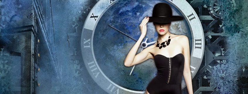 Vênus ingressa em Capricórnio e pede comprometimento e responsabilidade no amor e nos negócios