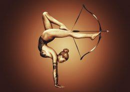 Vênus ingressa em Sagitário e traz fé para relacionamentos e negócios