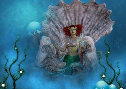 Vênus-em-Peixes-Astrologa-Gil-Stefani-AgenCIA-MapaAstral (1)