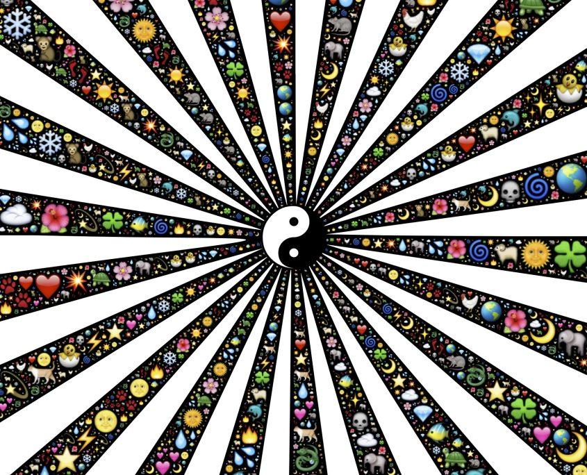 Vênus ingressa em Touro! É hora de dar atenção aos seus desejos. Astróloga Gil Stefani