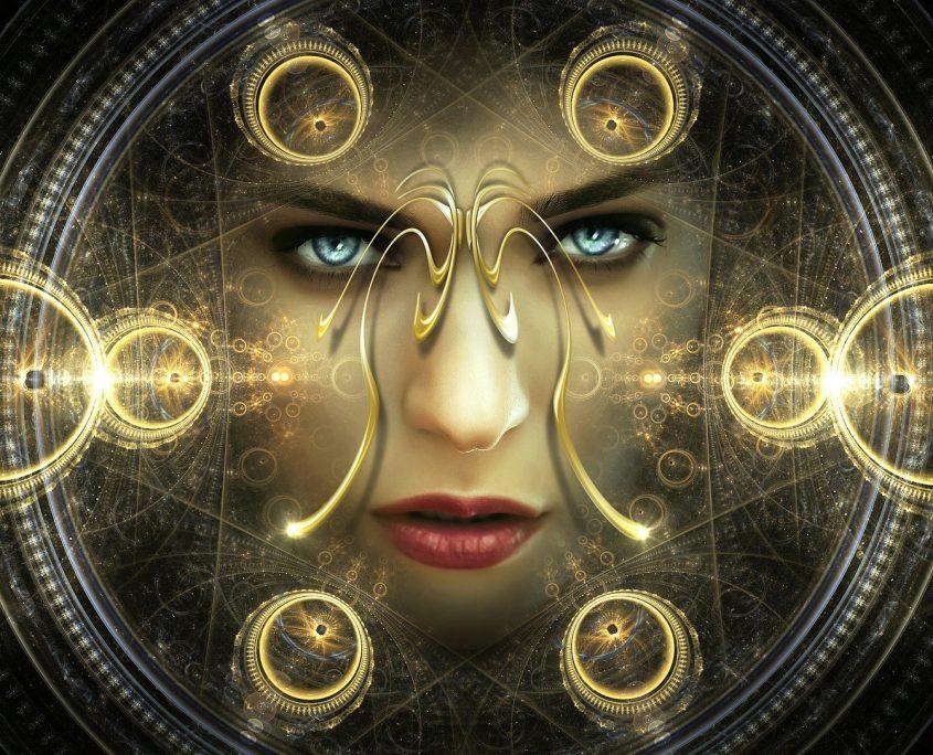 Venus-em-leao-dicas-astrologicas-Astrologa-Gil-Stefani
