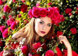 Vênus ingressa em Libra e nos contecta com a Beleza,