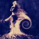 Webinar sobre lua e venus e o feminino na astrologia, com astrologas Gil Stefani e Helu Brião