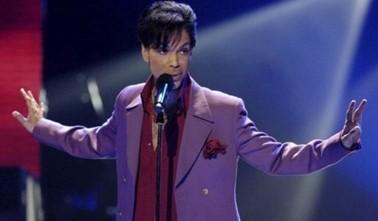 ock yıldızı Prince'in serveti kardeşleri arasında paylaşılacak - BBC News  Tür