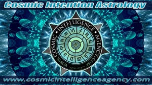 Subscribe to Cosmic Intelligence Agency Today!