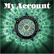 my_account