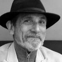 Bill Meridian