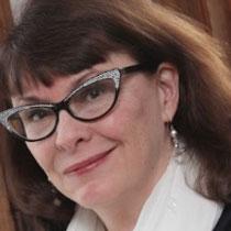 Cassandra Butler